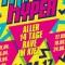 Hyper Hyper! � Der 90er & 2000er Kiez-Rave