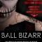 Ball Bizarr 2016 - Halloween in Dresden